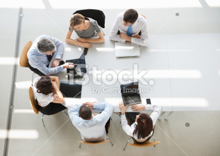 1-stock-photo-19953920-business-people-in-meeting